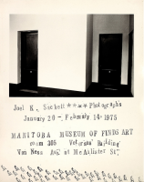 1st MMOFA Exhibition