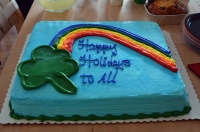 34_cake.jpg