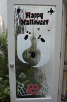 34_halloween.jpg