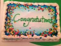 45_wbcongratscongratutions.jpg